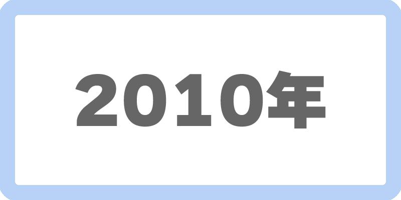 瀬戸内国際芸術祭2010作品鑑賞レポート